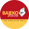 Bajeko Sekuwa