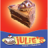 Julies Cakes and Pastries