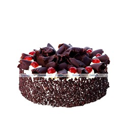 Black Forest Cake -1 lbs.