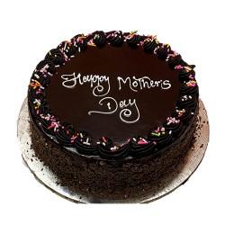 Chocolate Cake - 2 lbs