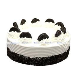 Oreo Cake - 2 lbs.