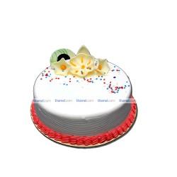 Pineapple Cake - 1 lb.