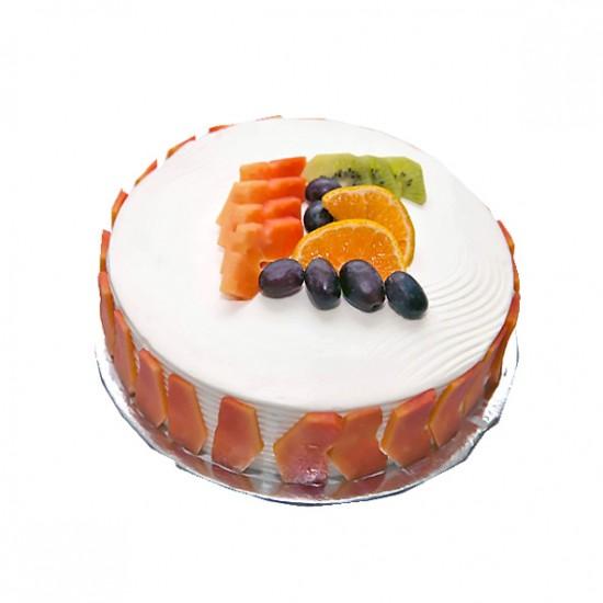 Sugarfree Cake -1 lbs.
