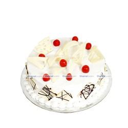Vanilla Cake-1 lbs.