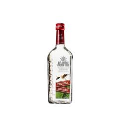 Agavita Silver (Tequila) - 700 ml