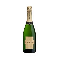 Domaine Chandon Brut Champagne -750 ml