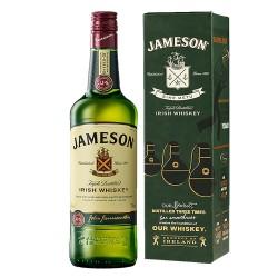 Jameson Irish Whisky -1 Litre