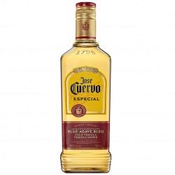 Jose Cuervo Gold (Tequila) - 750 ml