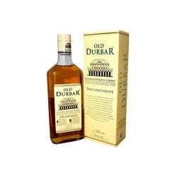 Old Durbar Blended Reserved Whiskey - 750 ml