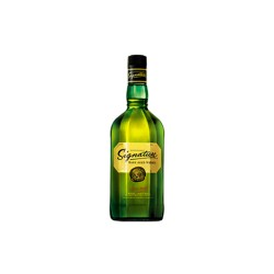 Signature Rare Aged Whisky - 750 ml