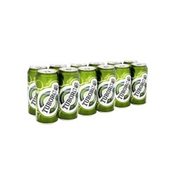 Tuborg Can Beer 500 ml*12