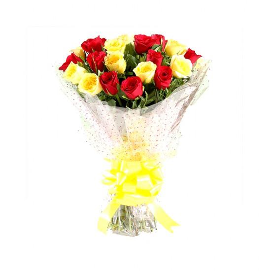 Heartfelt Wishes