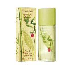 Elizabeth Arden Green Tea Bamboo - 100 ml For Women