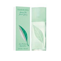 Elizabeth Arden Green Tea EDP-100 ml For Women