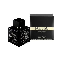 Lalique Encre Noire Pour Elle  EDP - 100 ml for Women