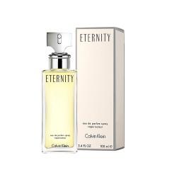 Calvin Klein Eternity EDP - 100 ml For Women