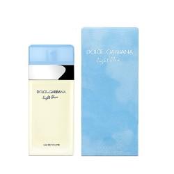 Dolce Gabbana Light Blue - 100ml for Women