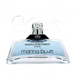 Marina Blue Princesse Marina De Bourbon EDP -100 ml- For Women