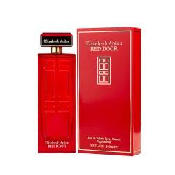 Elizabeth Arden Red Door EDT  - 100 ml For Women