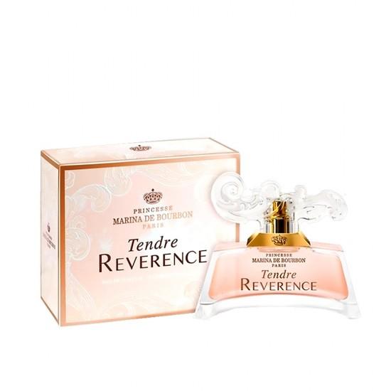 Tendre Reverence Princesse Marina De Bourbon EDP -100 ml