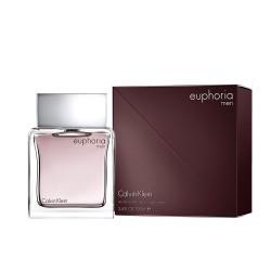 Calvin Klein Euphoria EDT- 100ml for Men
