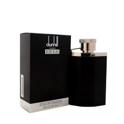 Dunhill Desire Black EDT - 100 ml For Men