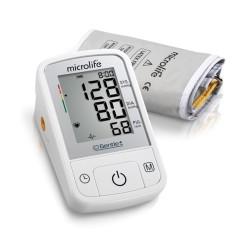 Microlife A3 Basic Blood Pressure Monitor