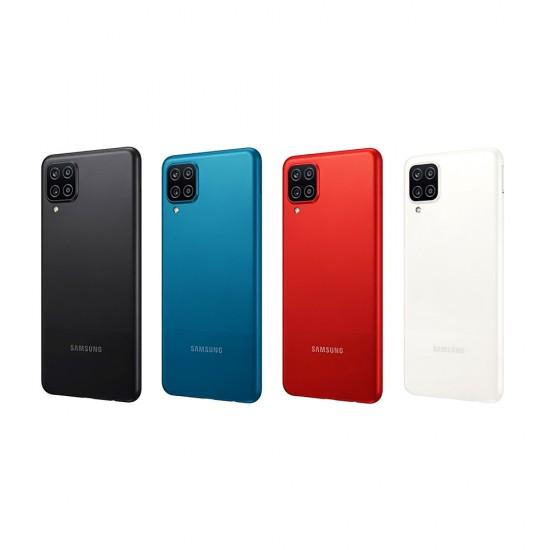 Samsung Galaxy A12 (4/128 GB)