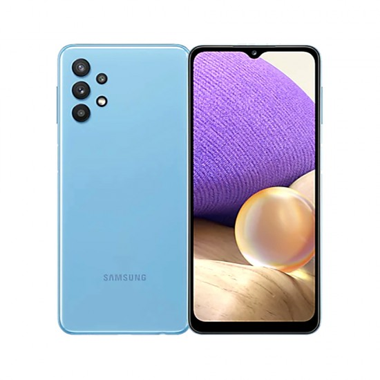 Samsung Galaxy A32 (6 /128 GB)