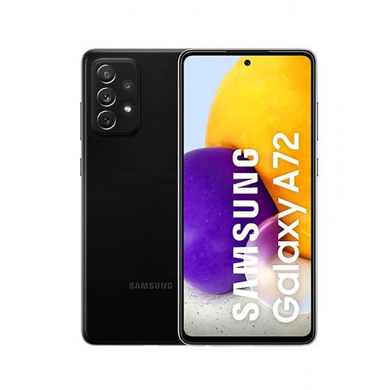 Samsung Galaxy A72 (8 /256GB)