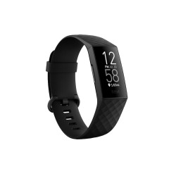 Fitbit Charge 4 Health & Fitness Tracker