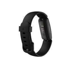 Fitbit Inspire 2 Fitness Tracker