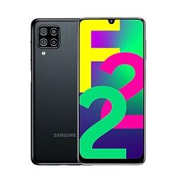 Samsung Galaxy F22(E2255F) - 6/128 GB