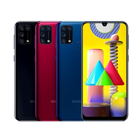Samsung Galaxy M31 (M315F) - 6/128 GB