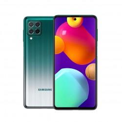 Samsung Galaxy M62 (M625F) 8 /128 GB