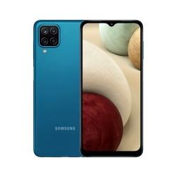 Samsung Galaxy A12 (4/64 GB)