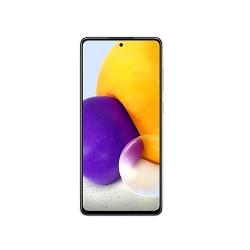 Samsung Galaxy A72 (8 /128 GB)