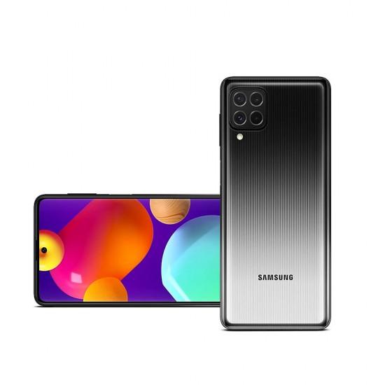 Samsung Galaxy M62 (M625F) 6 /128 GB