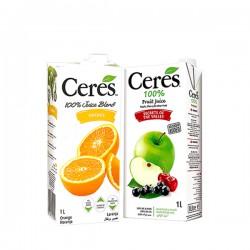 Ceres Sugarfree Juice -2 litres