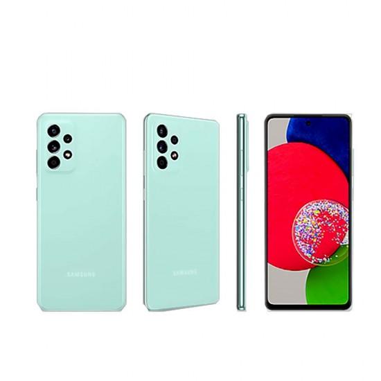 Samsung Galaxy A52s (A528B) - 6/128 GB
