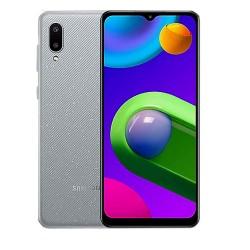 Samsung Galaxy M02 (M022G) 2 /32 GB