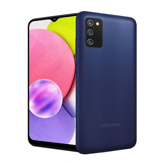 Samsung Galaxy A03s (A037F) -4 /64GB