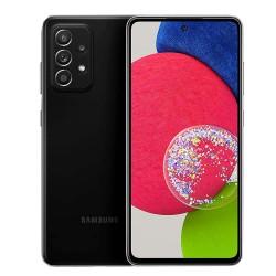 Samsung Galaxy A52s (A528B) - 8/256 GB
