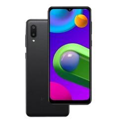 Samsung Galaxy M02 (M022G)3 /32 GB