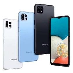 Samsung Galaxy F42 (E426B )- 8/128 GB