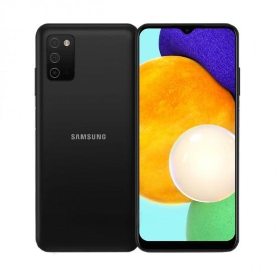 Samsung Galaxy A03s (A037F) - 3 /32 GB
