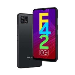 Samsung Galaxy F42 (E426B )- 6/128 GB