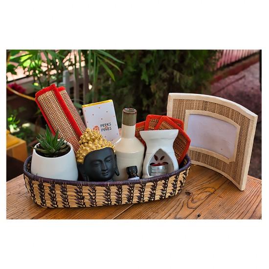 Dashain Home Gifts
