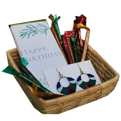 Easy Gifts for HER