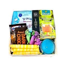 Period Care Box